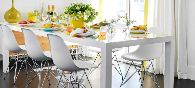 Bring more style to your dining room Bring more style to your dining room ft27