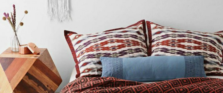 Design trends that will be out in 2015, according to Elle Decor readers