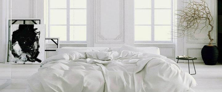 10 Amazing Contemporary Bedrooms 10 Amazing Contemporary Bedrooms 10 Amazing Contemporary Bedrooms ft7