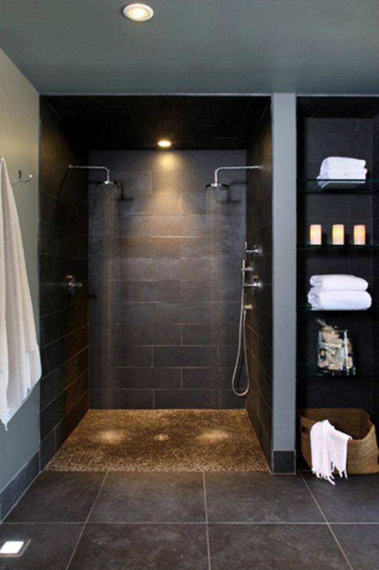 Bathroom Designs 2015 bathroom ideas for 2015 | home decor ideas