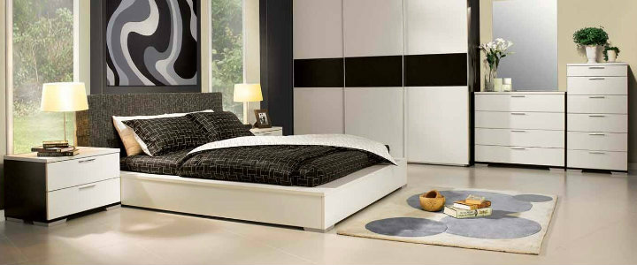 8 Master Ideas For Master Bedrooms Home Decor Ideas