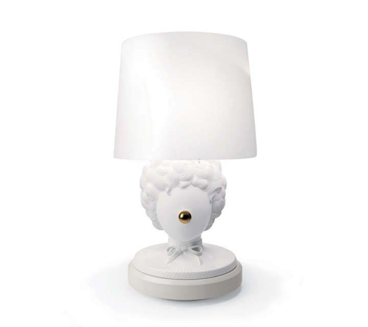 Top 5 Table Lamps, Get These Ideas! Top 5 Table Lamps, Get These Ideas! Top 5 Table Lamps, Get These Ideas! jaime hayon clown lamp for lladro