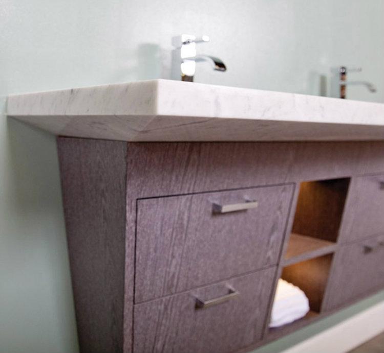 lacava 2 Interior Design Best Of Year Awards 2014 – Bath: Cabinetry Interior Design Best Of Year Awards 2014 – Bath: Cabinetry lacava 2