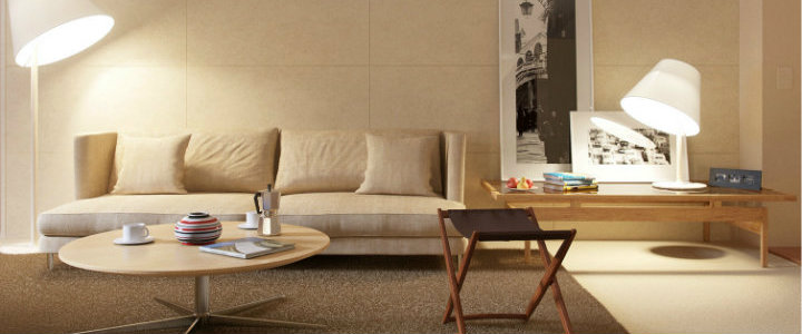 Light your home with these table lamp