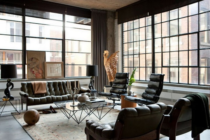 Great Design Ideas for Lofts Apartments Great Design Ideas for Lofts  Apartments Great Design Ideas for