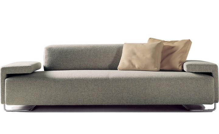 How to Choose a Sofa: 10 Designer Tips How to Choose a Sofa: 10 Designer Tips How to Choose a Sofa: 10 Designer Tips lowland sofa patricia urquiola moroso