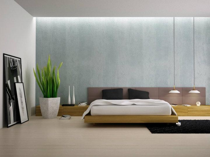 10 Amazing Contemporary Bedrooms 10 Amazing Contemporary Bedrooms 10 Amazing Contemporary Bedrooms minimalistic wall design beds interior bedroom 3d 1280x917 wallpaper Wallpaper 2560x1920 www