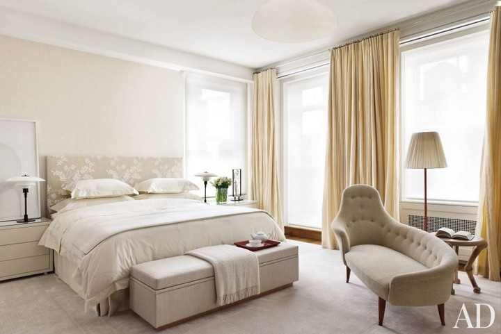 Table Lamps For Your Master Bedroom Home Decor Ideas