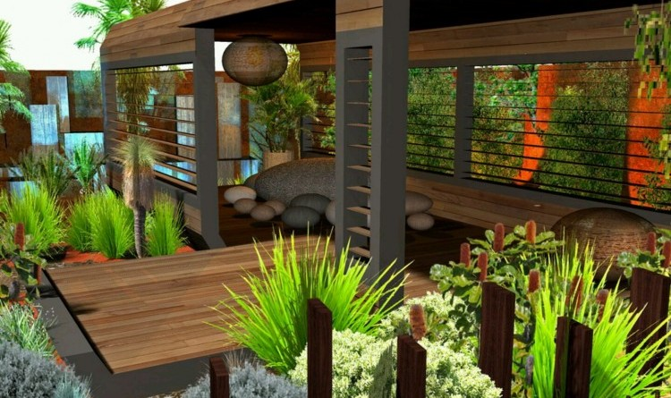 Home-Garden-Ideas-That-Will-Leave-You-Impressed-feature