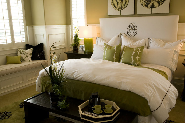 Interior Designers reveal 2015 Top Colors Interior Designers reveal 2015 Top Colors Interior Designers reveal 2015 Top Colors olive