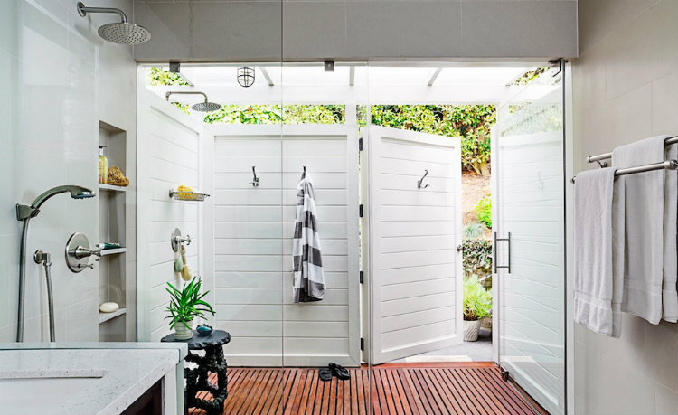 Bathroom Ideas for 2015 Bathroom Ideas for 2015 Bathroom Ideas for 2015 outdoor shower 4