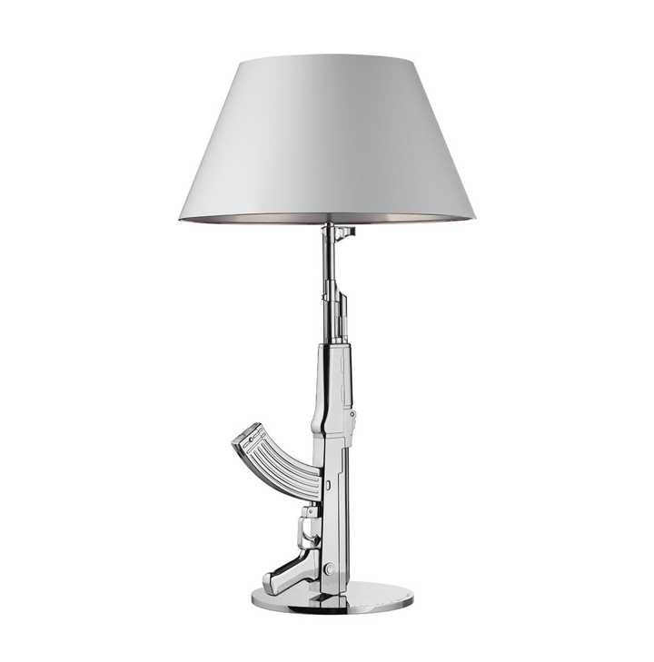 Top 5 Table Lamps, Get These Ideas! Top 5 Table Lamps, Get These Ideas! Top 5 Table Lamps, Get These Ideas! philippe starck lamp