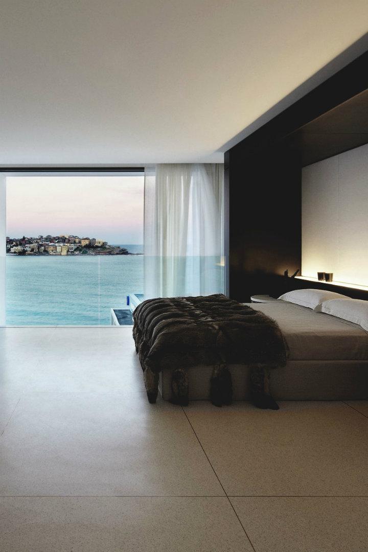 10 Amazing Contemporary Bedrooms 10 Amazing Contemporary Bedrooms 10 Amazing Contemporary Bedrooms room