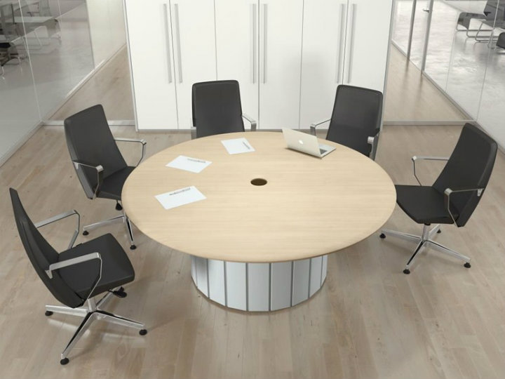 Amazing Round Conference Tables Amazing Round Conference Tables  Amazing Round Conference Tables  round table