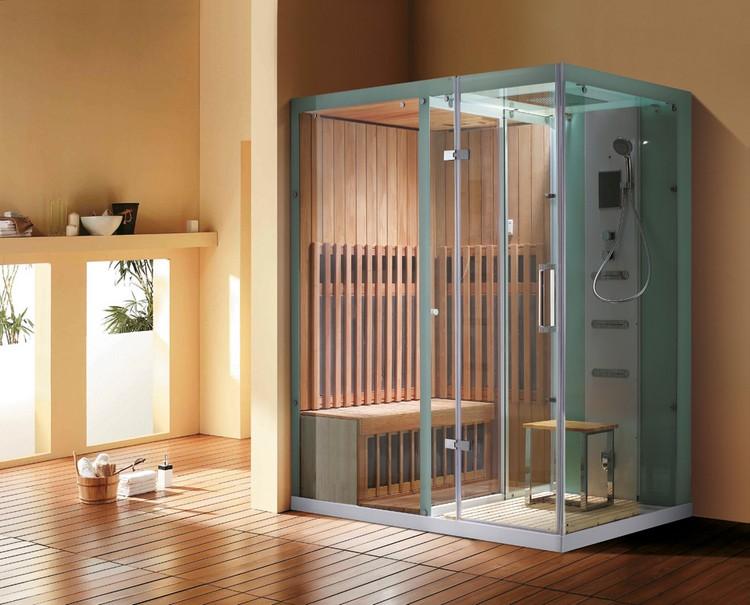 shower 1 Bathroom: The New Centerpiece of a Home Bathroom: The New Centerpiece of a Home shower 1