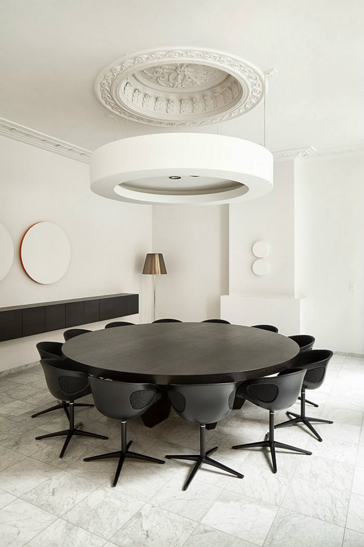 Amazing Round Conference Tables Amazing Round Conference Tables  Amazing Round Conference Tables  table