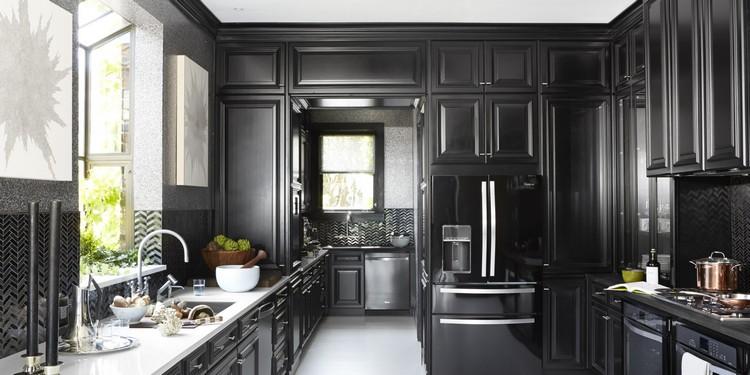 Ideas for your kitchen in 2015 Ideas for your kitchen in 2015 Ideas for your kitchen in 2015 ultima feat
