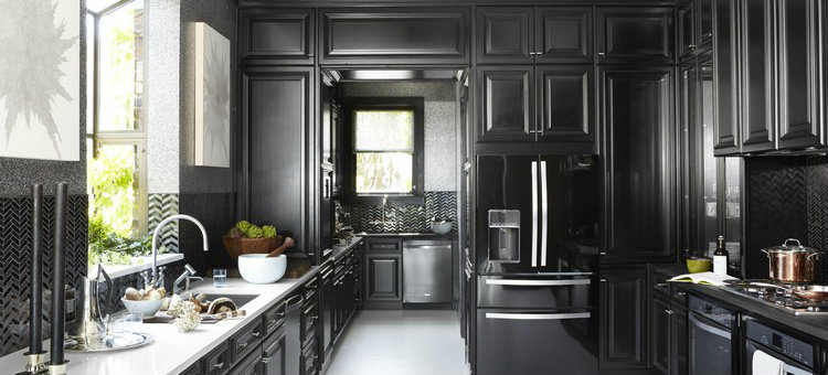 Ideas for your kitchen in 2015