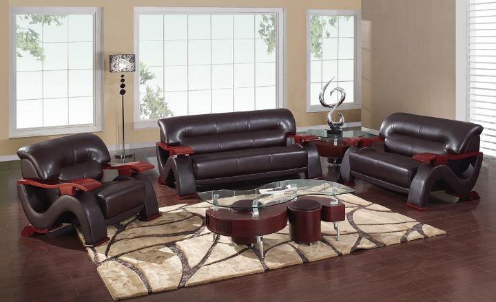 10 Living Room Sets | Home Decor Ideas