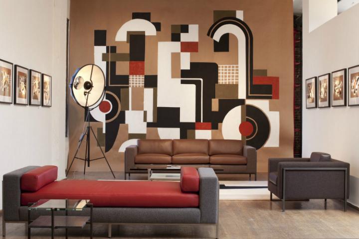 10 Living Room Sets Home Decor Ideas