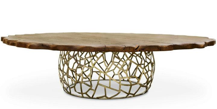 6 elegant wood dining room tables 6 elegant wood dining room tables 6 elegant wood dining room tables wwww