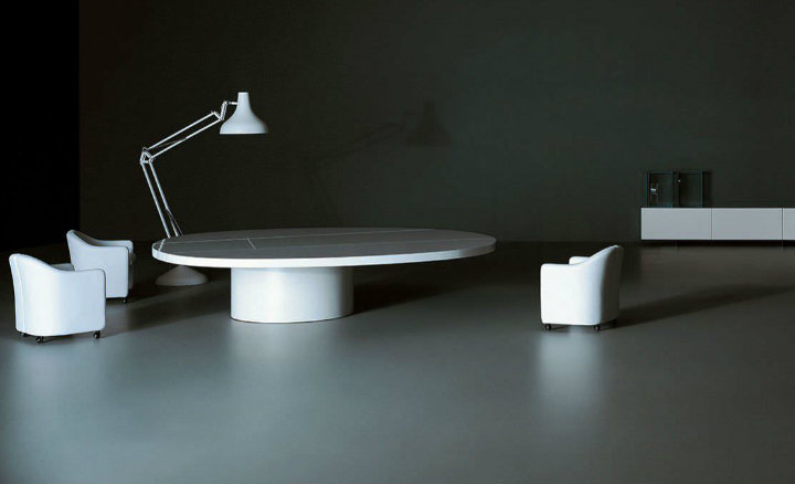 Amazing Round Conference Tables Amazing Round Conference Tables  Amazing Round Conference Tables  z