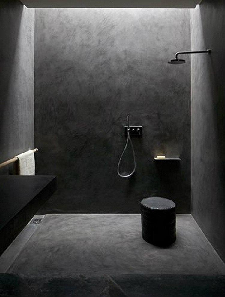 Fifty Shades of Grey Décor Inspirational Ideas  Fifty Shades of Grey Décor Inspirational Ideas  Fifty Shades of Grey Décor Inspirational Ideas  028b9f4d7df8d359820aca264a9146d5
