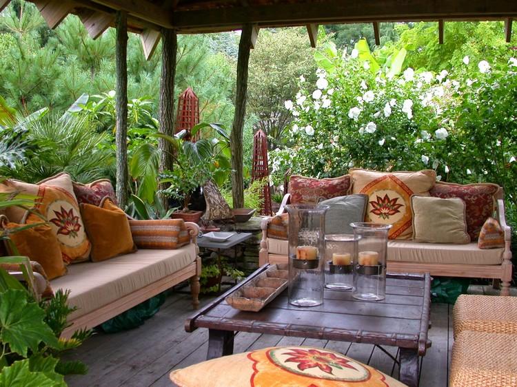 Make your porch a cozy space  Make your porch a cozy space  Make your porch a cozy space  22