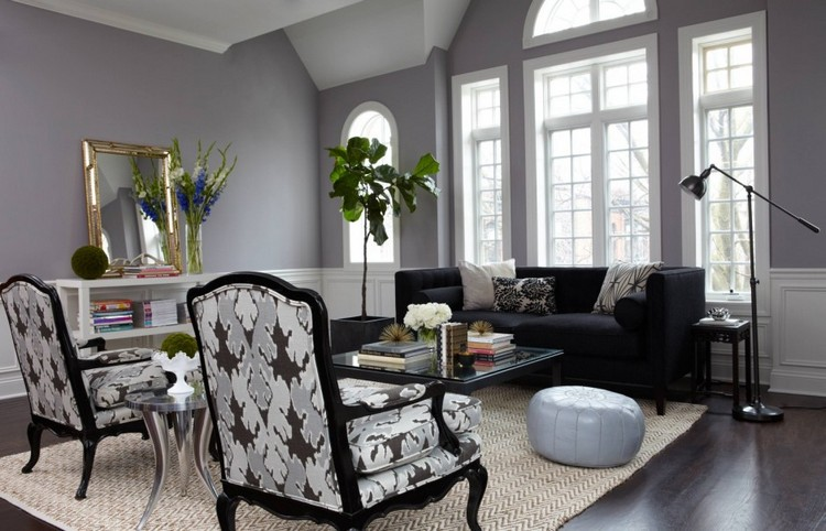 The movie inspired us: Decoration Ideas from 50th Shades of Grey The movie inspired us: Decoration Ideas from 50th Shades of Grey The movie inspired us: Decoration Ideas from 50th Shades of Grey 311