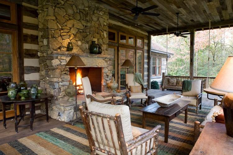 Make your porch a cozy space  Make your porch a cozy space  Make your porch a cozy space  32