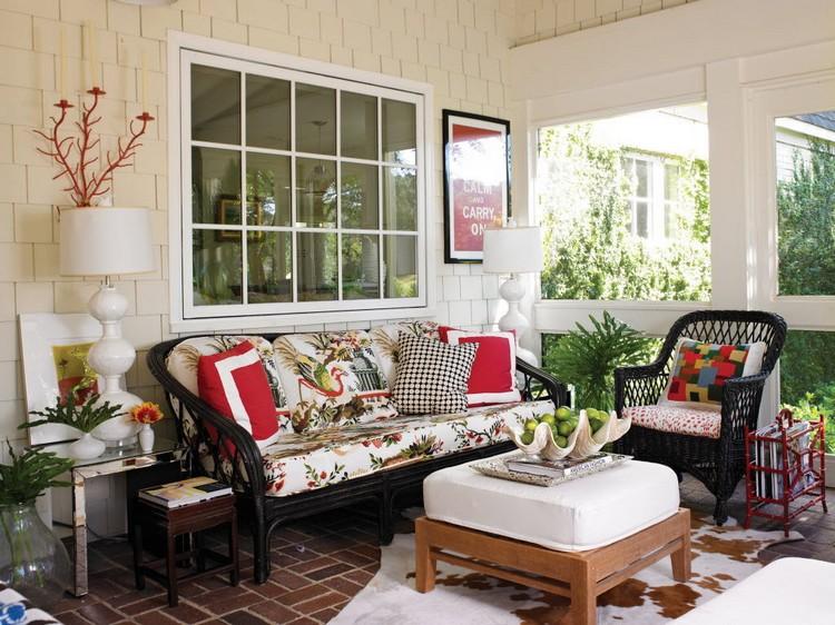 Make your porch a cozy space  Make your porch a cozy space  Make your porch a cozy space  41