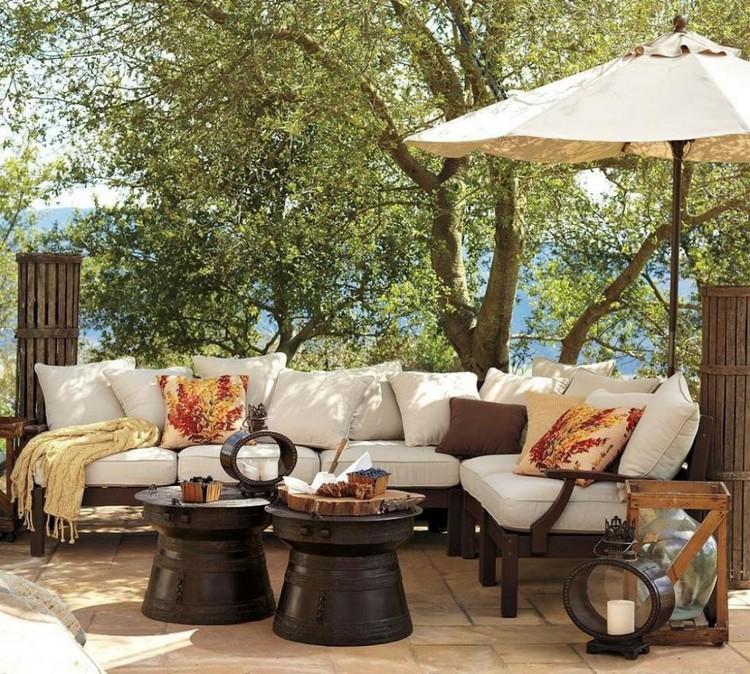 Make your porch a cozy space  Make your porch a cozy space  Make your porch a cozy space  51