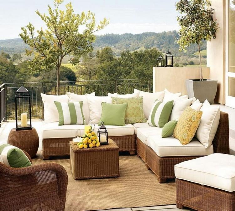Make your porch a cozy space  Make your porch a cozy space  Make your porch a cozy space  6