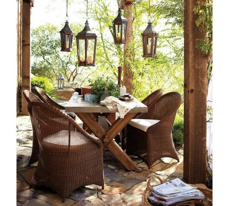Make your porch a cozy space  Make your porch a cozy space  Make your porch a cozy space  7