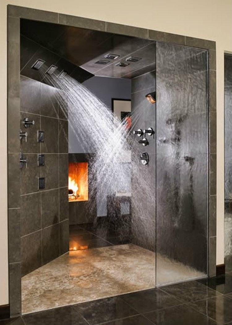 Luxury Bath Tubs