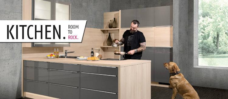 Küchen Und Co imm cologne the best in kitchen design home decor ideas