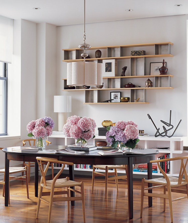 Give your dining room a sophisticated look Give your dining room a sophisticated look Give your dining room a sophisticated look Pomerantz EDC 01 08 7 xln3