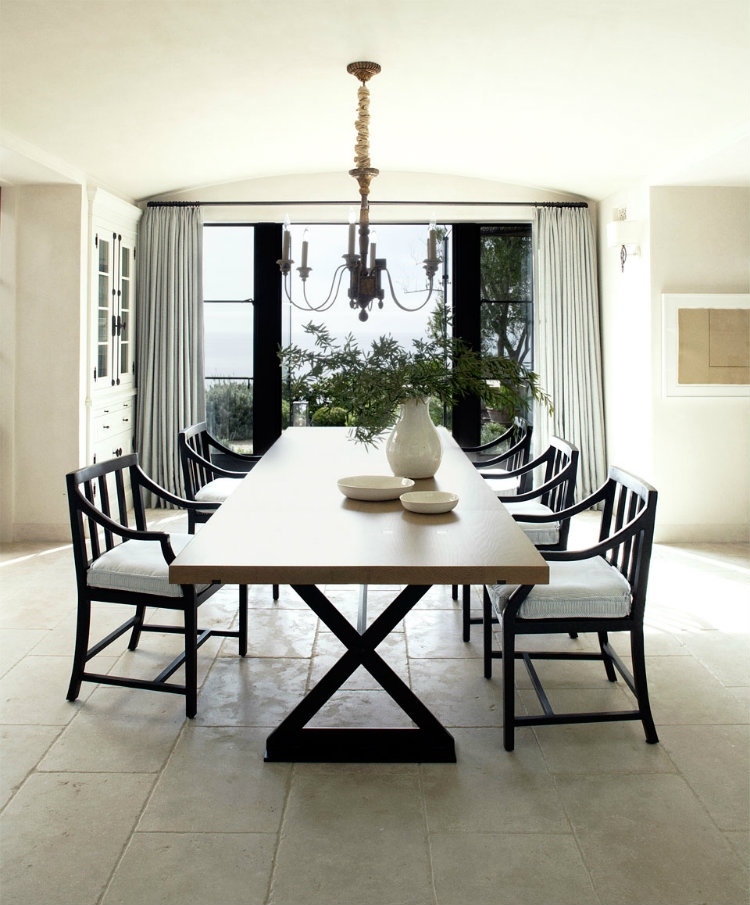 Give your dining room a sophisticated look Give your dining room a sophisticated look Give your dining room a sophisticated look Riding the waves EDC 08 13 08 xln1