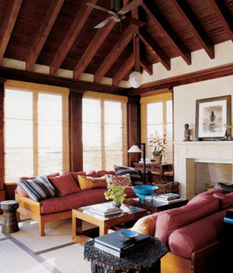 Inspiring Celebrity Living Rooms Celebrity Living Rooms Inspiring Celebrity Living Rooms cindy craford