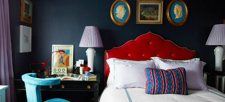 Bold Color Combinations Bold Color Combinations ft