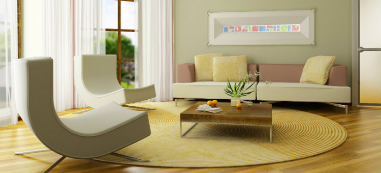 28 2015 Paint Color Trends For Living Rooms