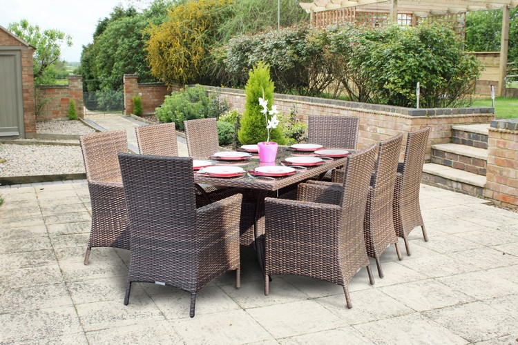 Garden Tables for an outstanding outdoor decoration Garden Tables for an outstanding outdoor decoration Garden Tables for an outstanding outdoor decoration large 1