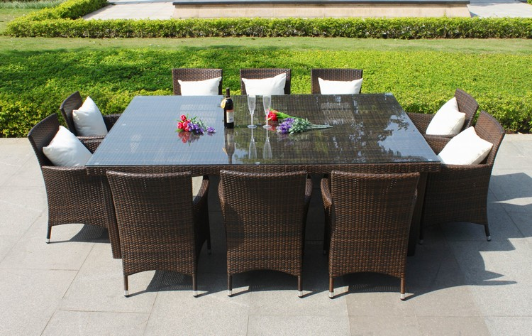 Garden Tables for an outstanding outdoor decoration Garden Tables for an outstanding outdoor decoration Garden Tables for an outstanding outdoor decoration large 2