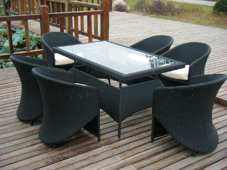 Garden Tables for an outstanding outdoor decoration Garden Tables for an outstanding outdoor decoration Garden Tables for an outstanding outdoor decoration large 4