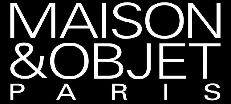 Top Exhibitors at Maison & Objet Paris 2015