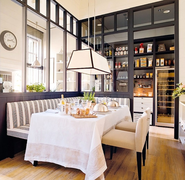 Colleen McGill's tips for your kitchen Colleen McGill's tips for your kitchen Colleen McGill's tips for your kitchen morgantaylor design