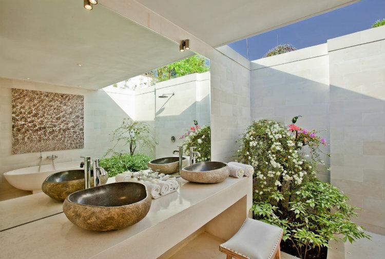Insane Bathtubs and Showers Designs Insane Bathtubs and Showers Designs Insane Bathtubs and Showers Designs ombak putih garden suite 1 bathroom
