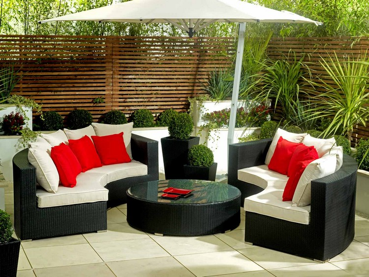 Garden Tables for an outstanding outdoor decoration Garden Tables for an outstanding outdoor decoration Garden Tables for an outstanding outdoor decoration small 1