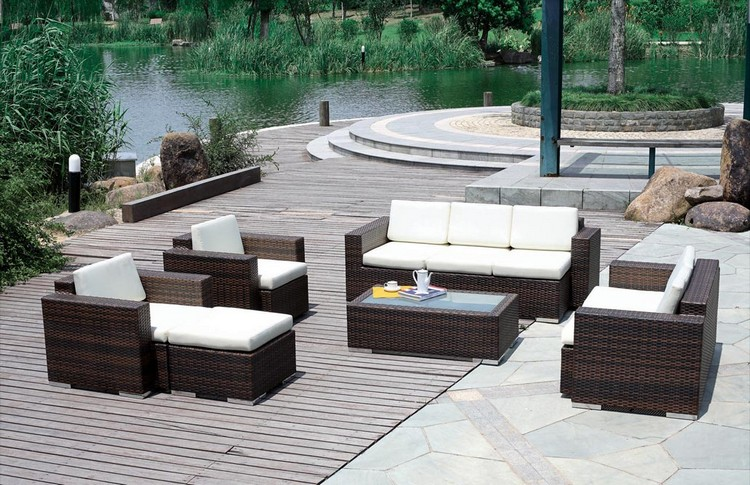 Garden Tables for an outstanding outdoor decoration Garden Tables for an outstanding outdoor decoration Garden Tables for an outstanding outdoor decoration small 3