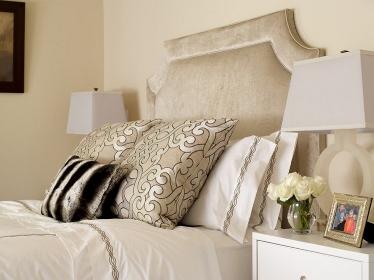 How to increase the romance to your bedroom bedroom How to increase romance in your bedroom 2